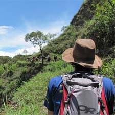 Altre opzioni per il Cammino Inca Classico di 4 giorni