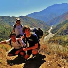 Cammino Inca: prezzi e sconti