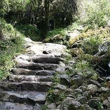Miglior tempo per prenotare il Cammino Inca a Machu Picchu
